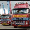 DSC 5157-border - Mack & Speciaal Transportda...