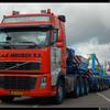 DSC 5165-border - Mack & Speciaal Transportda...