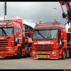 DSC 5170-border - Mack & Speciaal Transportda...