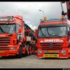 DSC 5172-border - Mack & Speciaal Transportda...