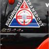 DSC 5174-border - Mack & Speciaal Transportda...