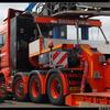 DSC 5176-border - Mack & Speciaal Transportda...