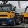 DSC 5178-border - Mack & Speciaal Transportda...