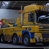 DSC 5182-border - Mack & Speciaal Transportda...