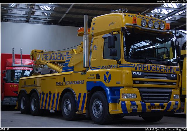 DSC 5182-border Mack & Speciaal Transportdag 2007