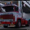 DSC 5184-border - Mack & Speciaal Transportda...