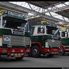 DSC 5186-border - Mack & Speciaal Transportda...