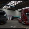 DSC 5187-border - Mack & Speciaal Transportda...