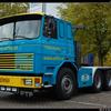 DSC 5188-border - Mack & Speciaal Transportda...