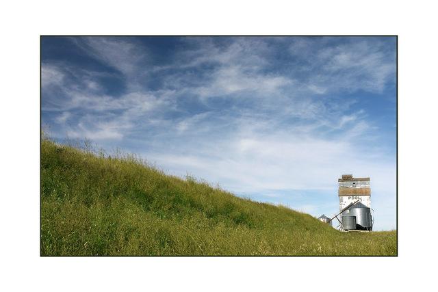 SK 028 Saskatchewan