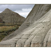 Rock formations - Nature Images