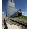 SK1 183 - Saskatchewan