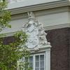 P1110257 - amsterdam