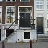 P1110280 - amsterdam