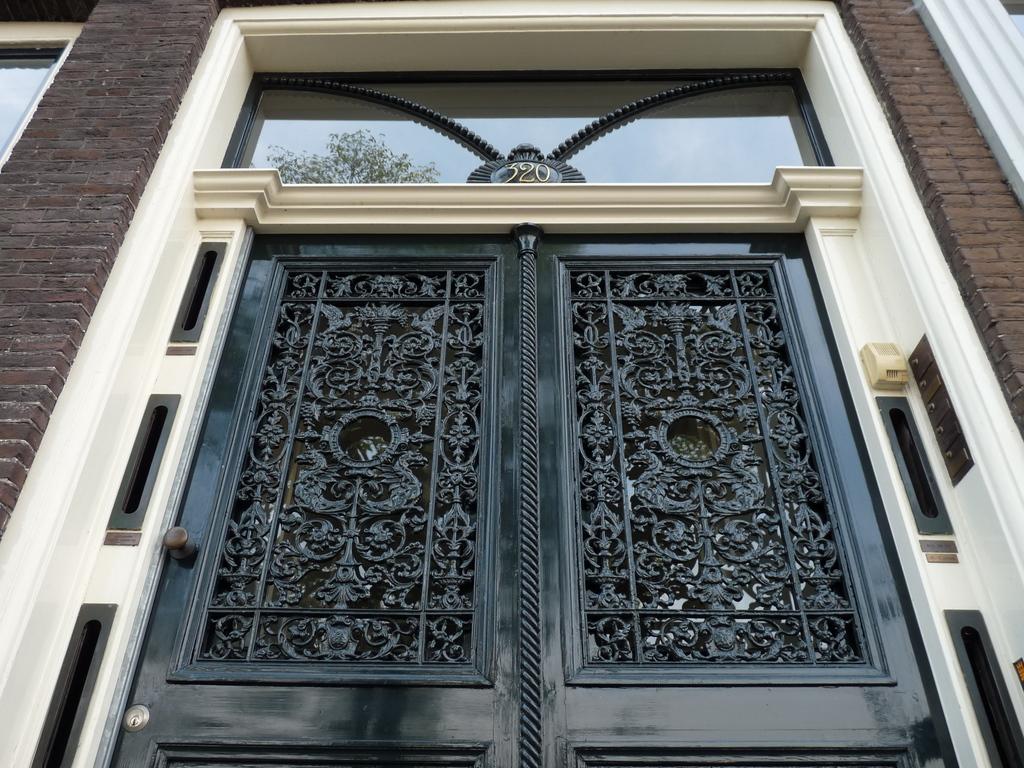 P1110281 - amsterdam