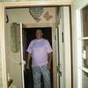 K77 Tuinbar 22-08-09 030 - In huis 2009