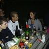 K77 Tuinbar 22-08-09 022 - Tuinfeest van Rockbunker K'...