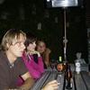 K77 Tuinbar 22-08-09 004 - Tuinfeest van Rockbunker K'...