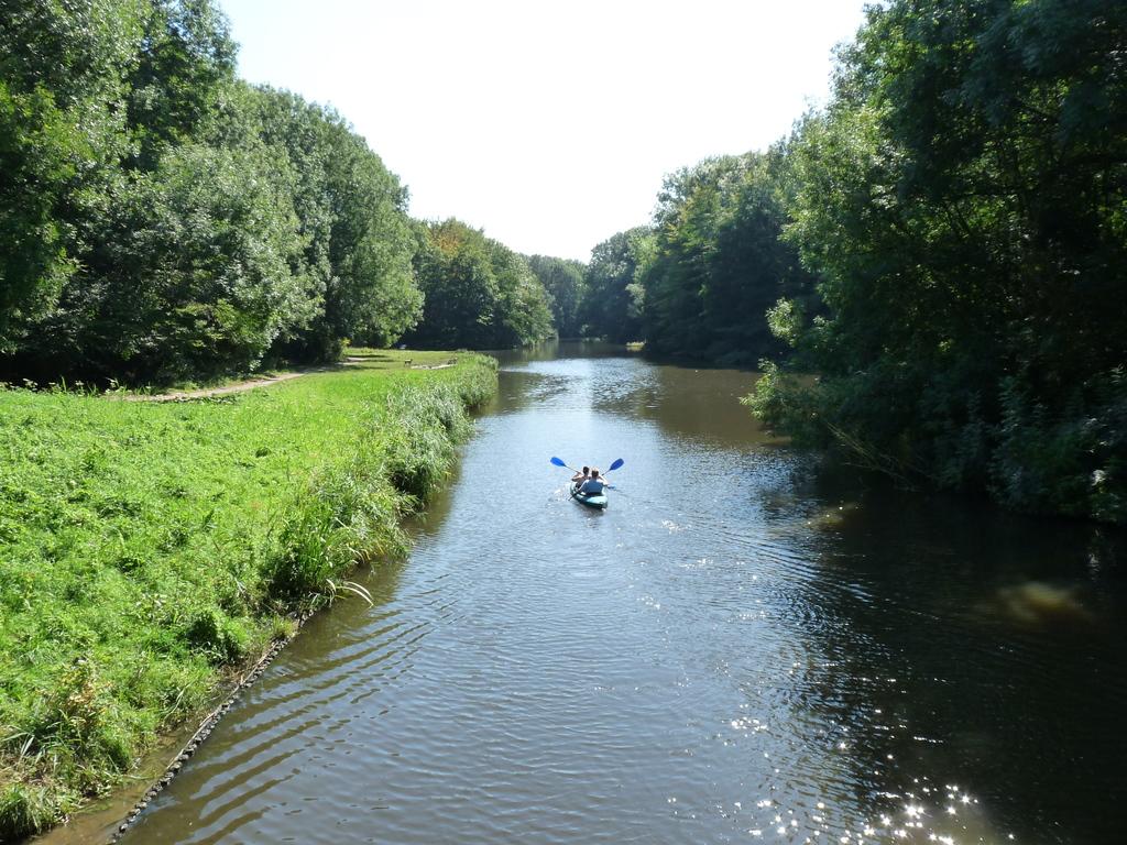 P1110432 - amsterdam