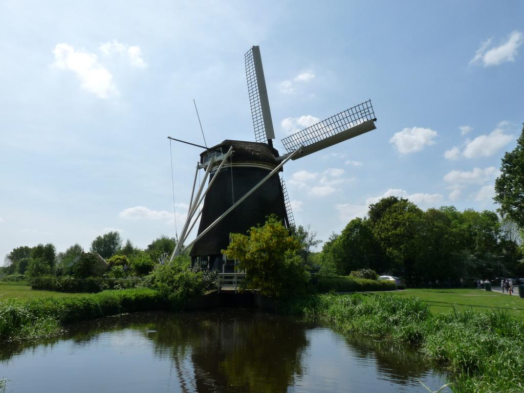 P1080260 - amsterdam