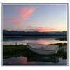 comox rowboat - Comox Valley