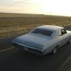 CIMG2665 - Cars