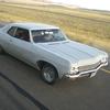 CIMG2664 - Cars