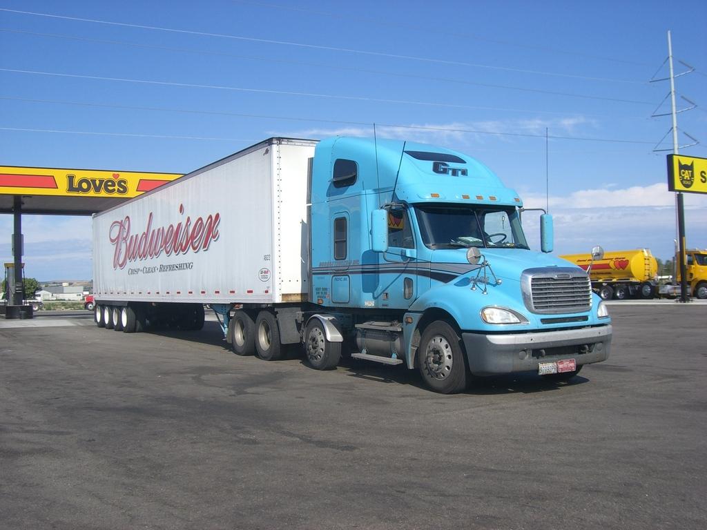 CIMG2732 - Trucks