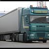 DSC 4772-border - Truck Algemeen