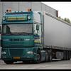 DSC 4776-border - Truck Algemeen