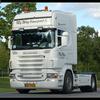 DSC 5214-border - 'Truckersdag Groot-Schuylen...