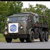 DSC 5163-border - 'Truckersdag Groot-Schuylen...