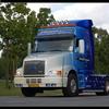 DSC 5175-border - 'Truckersdag Groot-Schuylen...