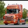 DSC 5190-border - 'Truckersdag Groot-Schuylen...