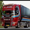 DSC 5195-border - 'Truckersdag Groot-Schuylen...