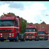 DSC 5206-border - 'Truckersdag Groot-Schuylen...