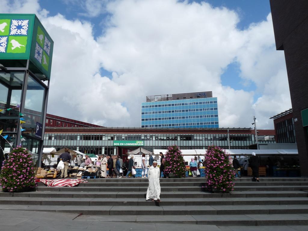 P1110475 - amsterdam