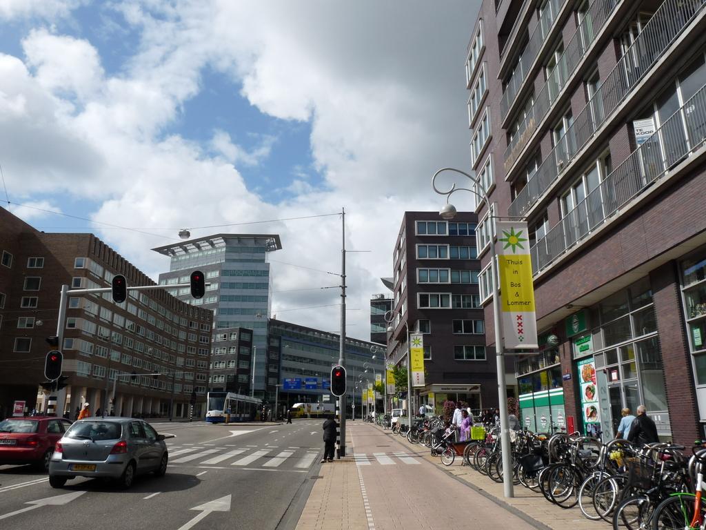 P1110477 - amsterdam