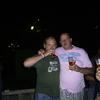 K77 Late uurtjes 29-08-09 13 - Bij Rockbunker K'77