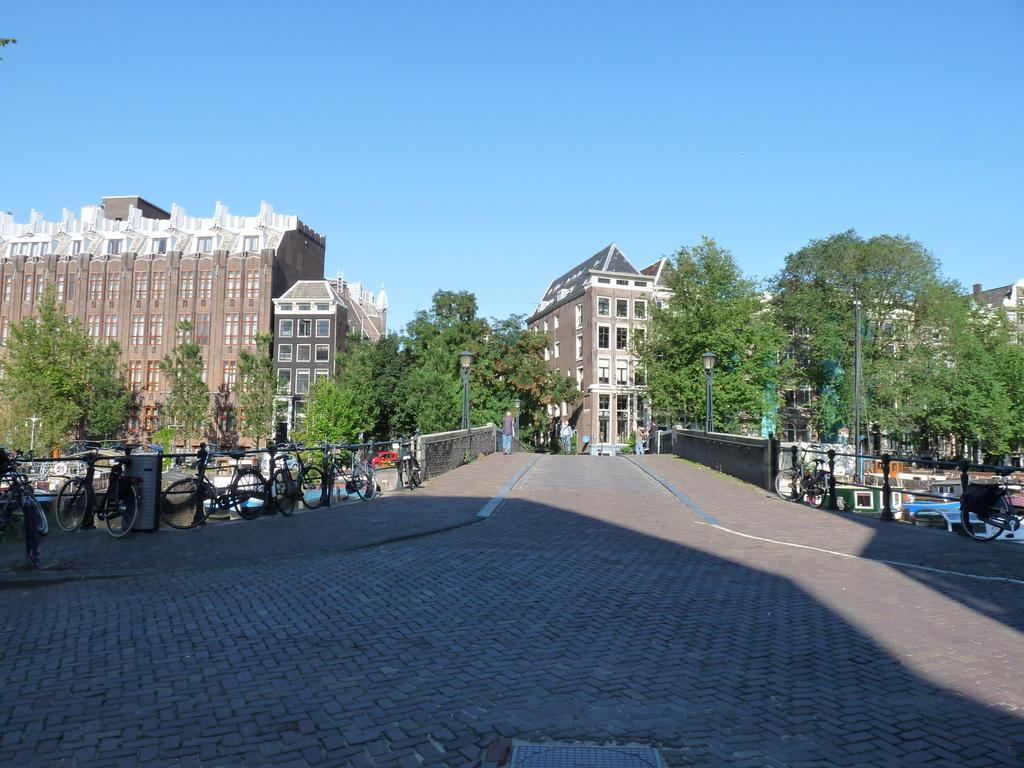 P1110496 - amsterdam