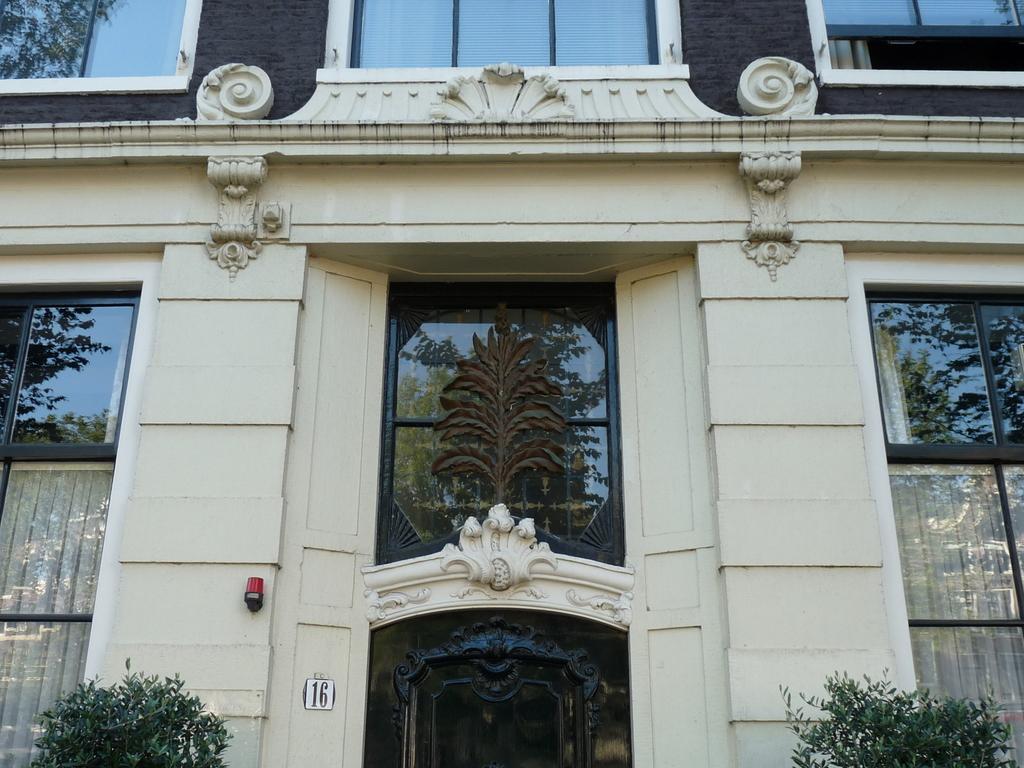 P1110501 - amsterdam