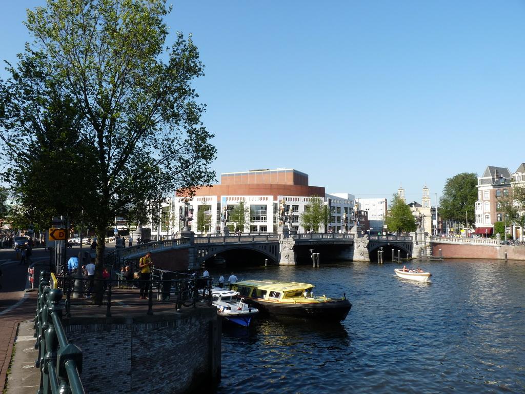 P1110514 - amsterdam