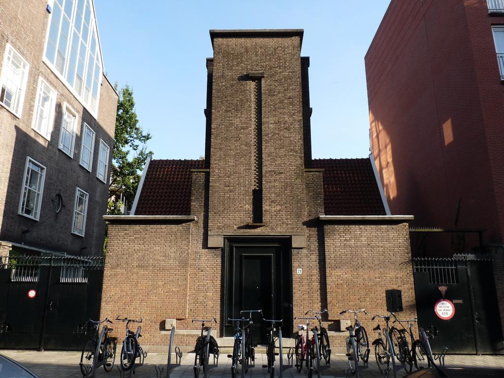 P1110515 - amsterdam