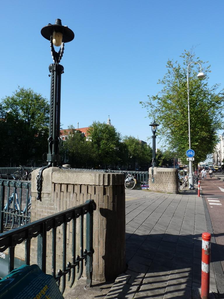 P1110492 - amsterdam