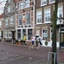 DSC07926 Kopgroep Pieter He... - 10EM van 11 feb