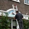 P1110568 - amsterdam