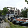 P1110571 - amsterdam