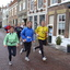 DSC07932 Esther Groenendijk... - 10EM van 11 feb