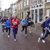 DSC07933 Chris Mijer en Mir... - 10EM van 11 feb