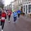 DSC07934 Reja Lageweg en Yv... - 10EM van 11 feb